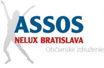 ASSOS NELUX