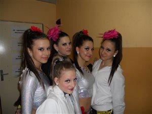Majstrovstvá SR, Senica, 06.05.2011