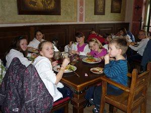 Praha, 15.01.2011