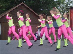 Petržalský festival, 29.05.2010